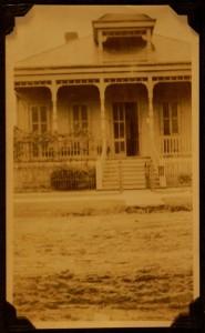 1909,DSCN2931